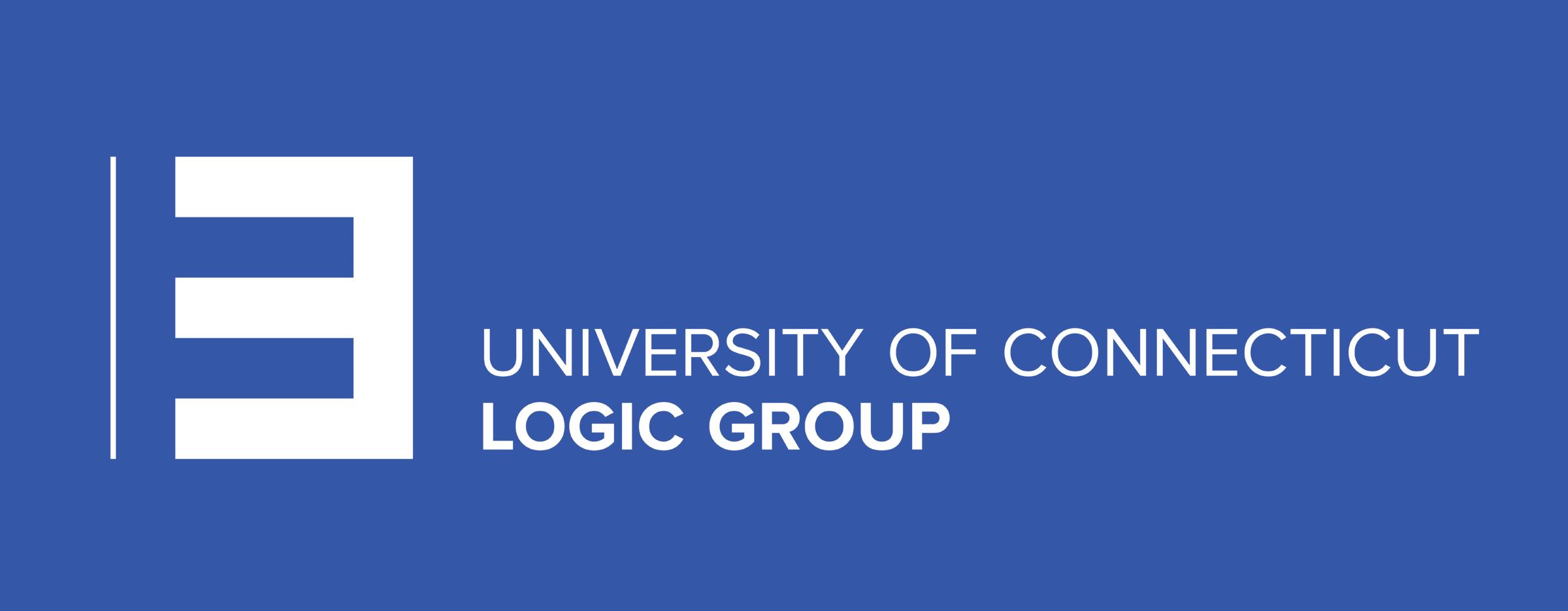 UConn Logic Group