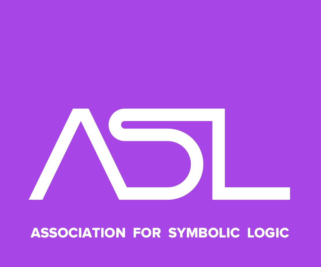 Association for Symbolic Logic